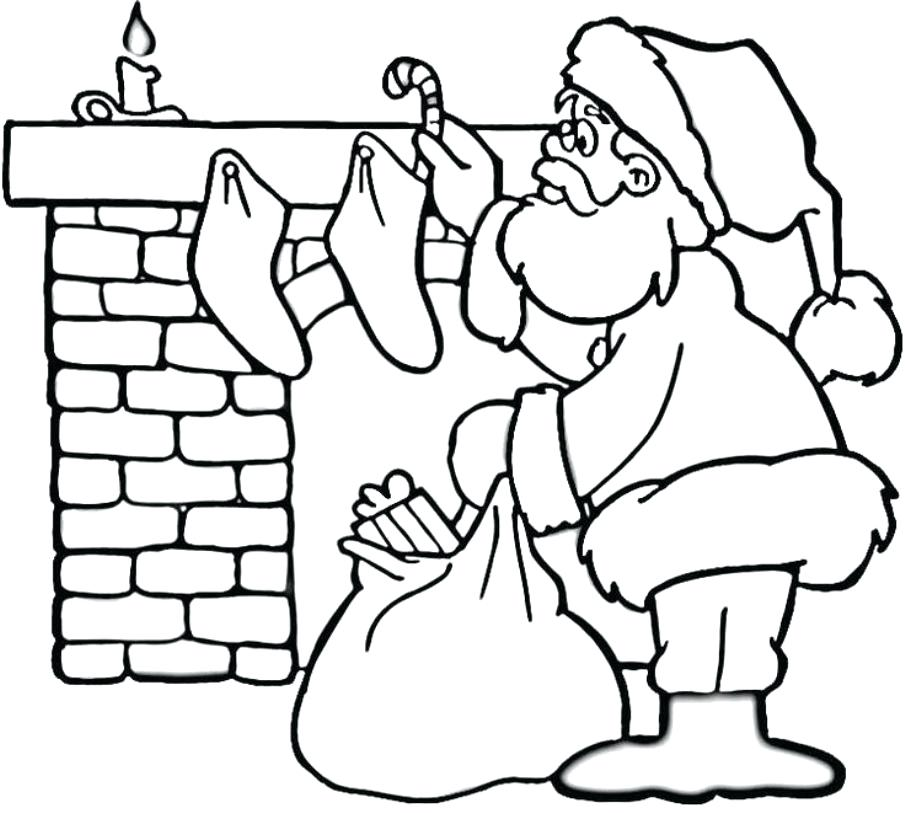 905x813 Bucket Filler Coloring Page Coloring Pages Of Near Fireplace