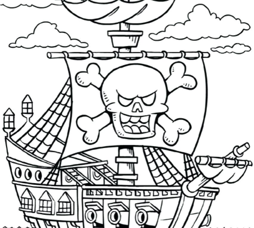 853x768 First Aid Coloring Pages First Aid Coloring Pages First Aid Kit