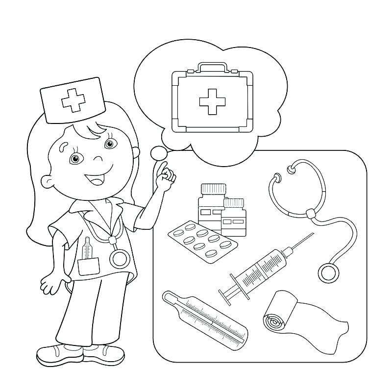800x800 First Aid Coloring Pages First Aid Coloring Pages First Kool Aid