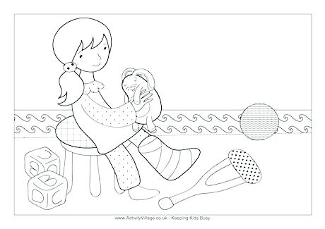460x325 First Aid Coloring Pages Therapist Aid Coloring Pages Transasia