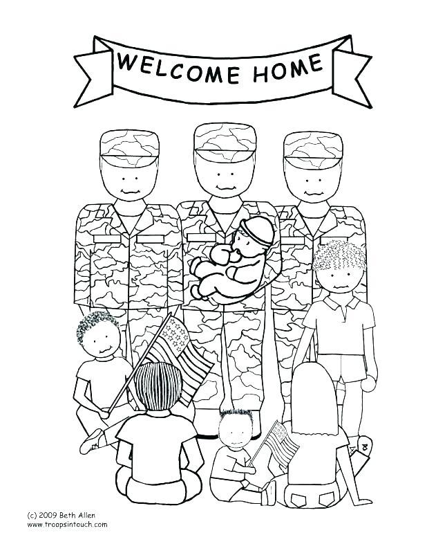 618x773 Paramedic Coloring Pages Free First Aid Coloring Sheets First Aid