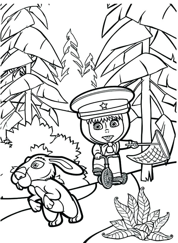 600x821 Paramedic Coloring Pages Inspirational First Aid Coloring Pages