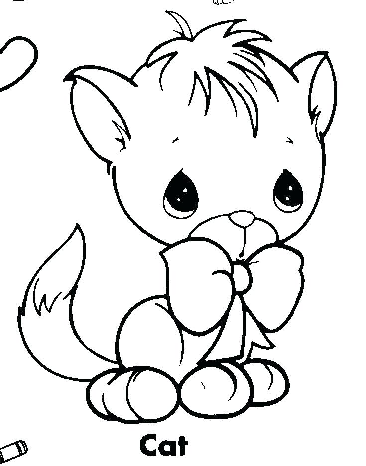 735x936 First Aid Coloring Pages