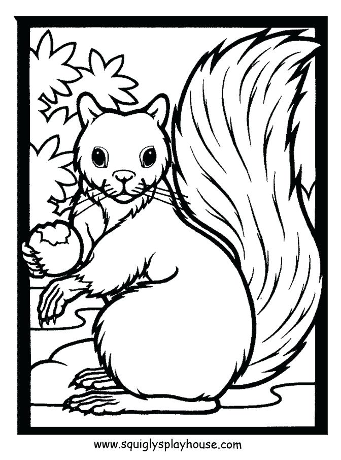 672x905 Autumn Coloring Sheet Apple First Day Of School Sign Autumn