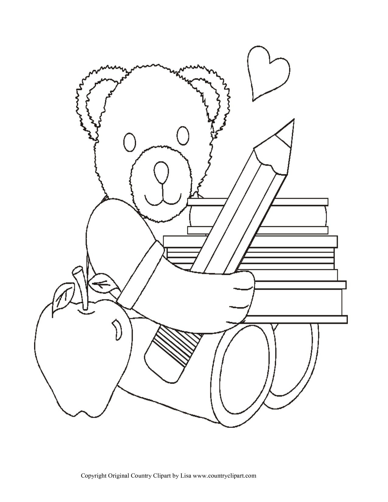 1275x1650 First Day Of School Coloring Pages For Kindergarten, Coloring