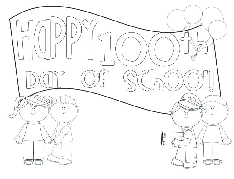 751x575 Veterans Day Printable Coloring Pages First Day Of Kindergarten