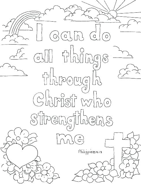 489x640 Apple First Day School Sign Coloring Page Apple First Day