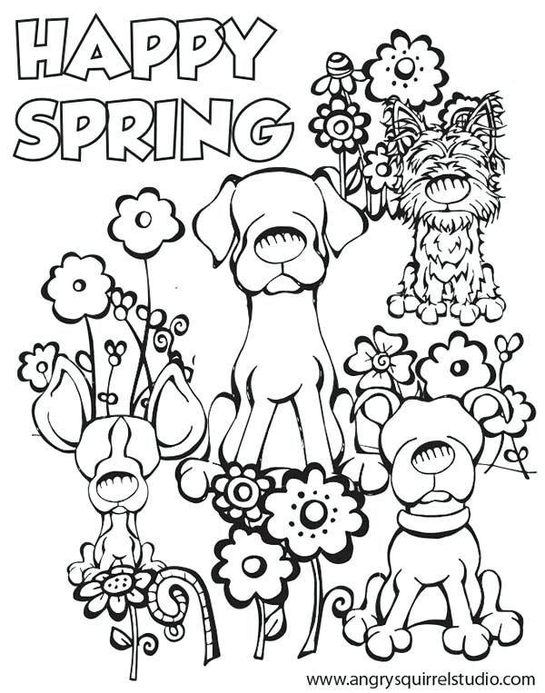 600x763 First Day Of Preschool Coloring Pages Fresh First Day Of School