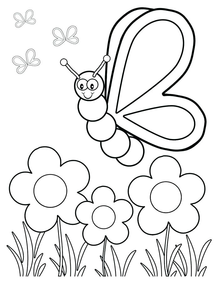 700x906 Math Coloring Page Grade Coloring Pages First Grade Coloring Pages