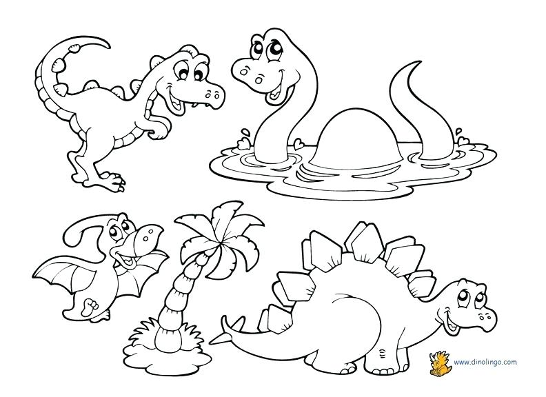 792x576 Coloring Pages Names First Name Coloring Pages Coloring Pages