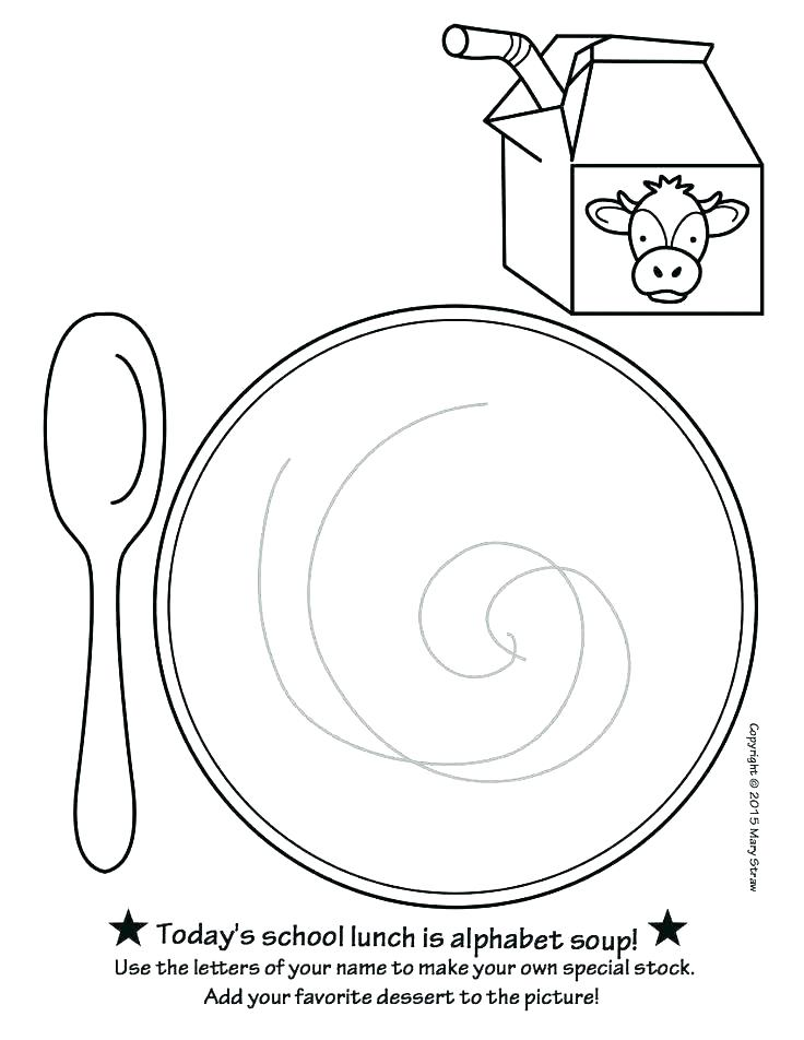 736x952 Coloring Pages With Names Page First Name Make Your Own Free P