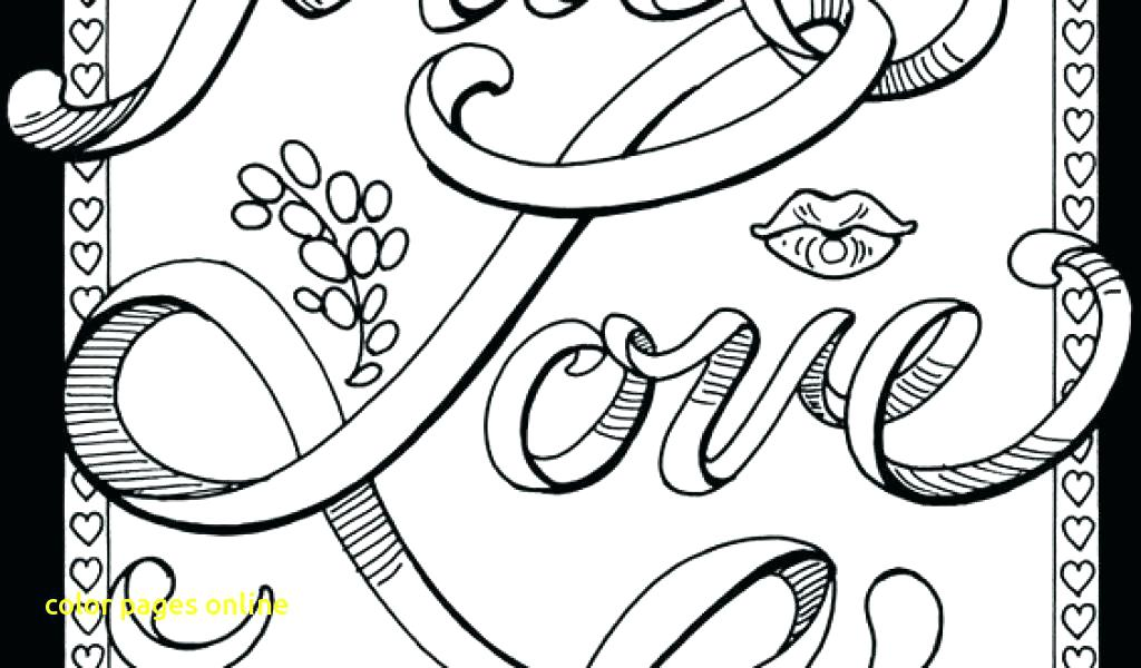 1024x600 Make Name Coloring Pages Coloring Page First Name Coloring Pages