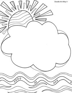 250x323 Name Coloring Pages Print And Add Students Name For First Day