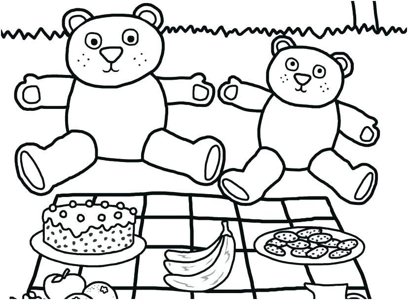 827x609 Coloring Pages For Back To School With Back To School Coloring