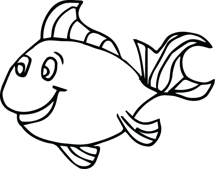 728x575 Coloring Pages Of Fish Hooks Character Cartoon Colouring Human