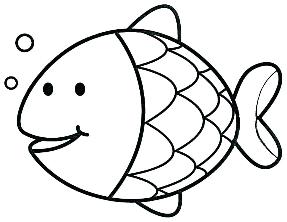 970x750 Cartoon Network Coloring Pages