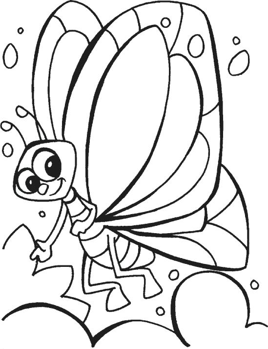 549x714 Clip Art Coloring Pages Tiara Coloring Pages Princess Crown