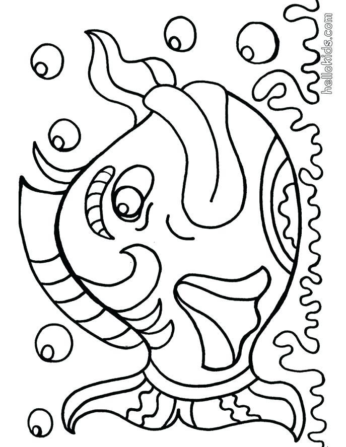 687x888 Jumbo Coloring Books Medium Size Of Jumbo Coloring Books Picture