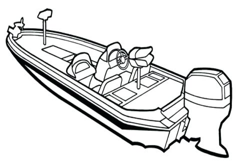 476x333 Modest Bible Fishing Boat Coloring Page Preschool To Funny Fishing