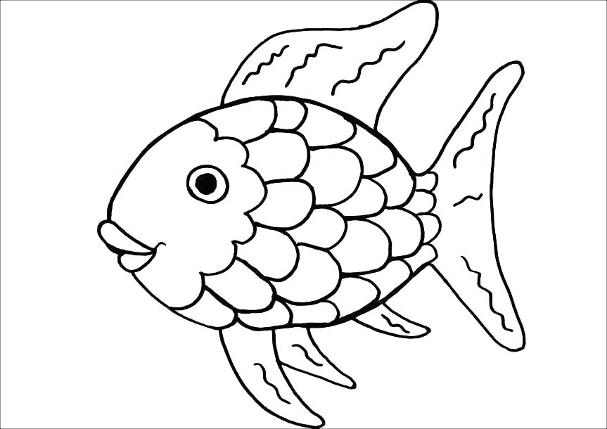 863x610 Fishing Pole Coloring Page Fishing Pole Coloring Page Coloring