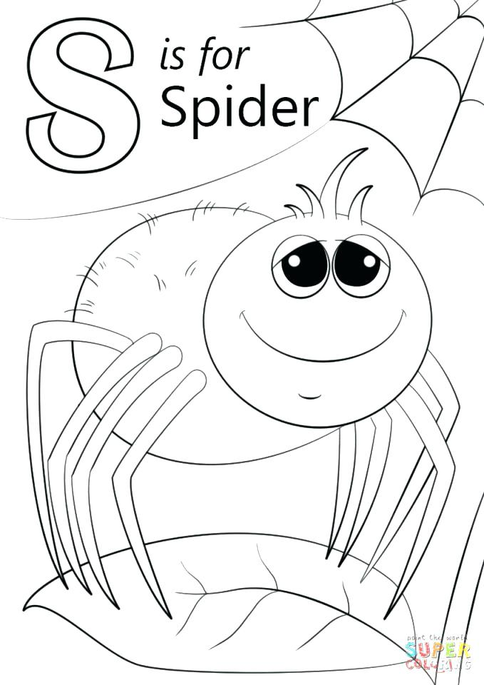 679x960 Fitness Coloring Pages Kids Sports Coloring Pages Sports Funny