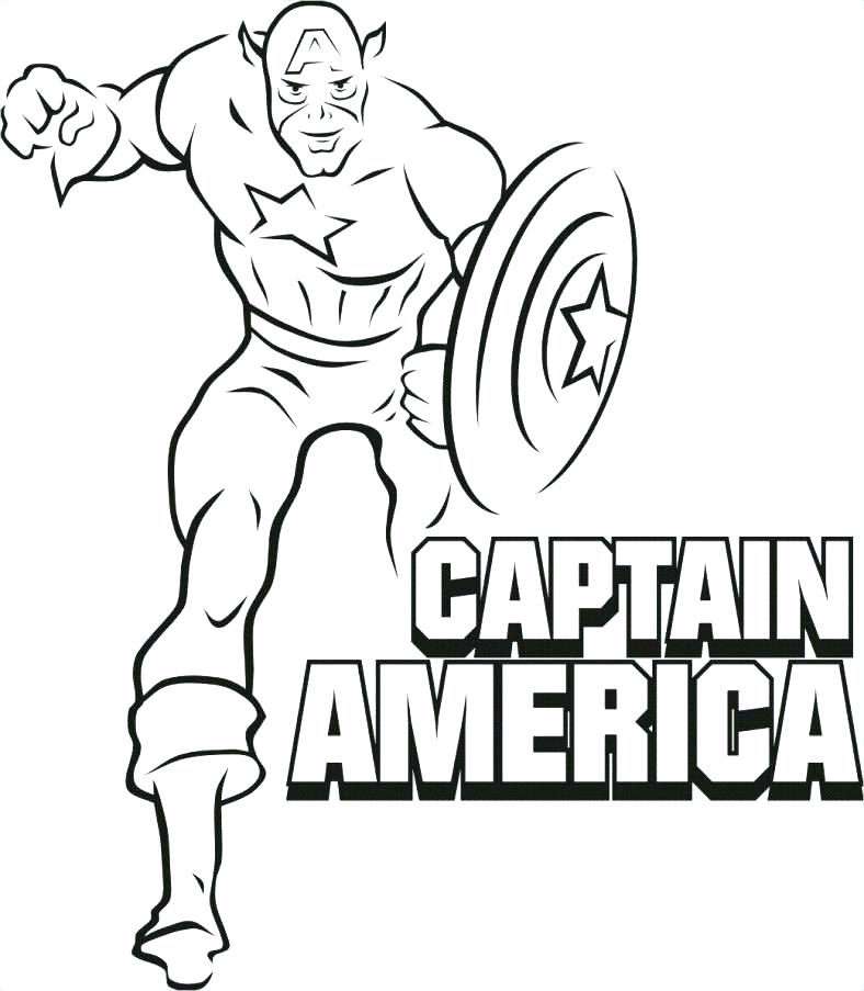 788x903 Fitness Coloring Pages Superhero Coloring Pages Free Superhero