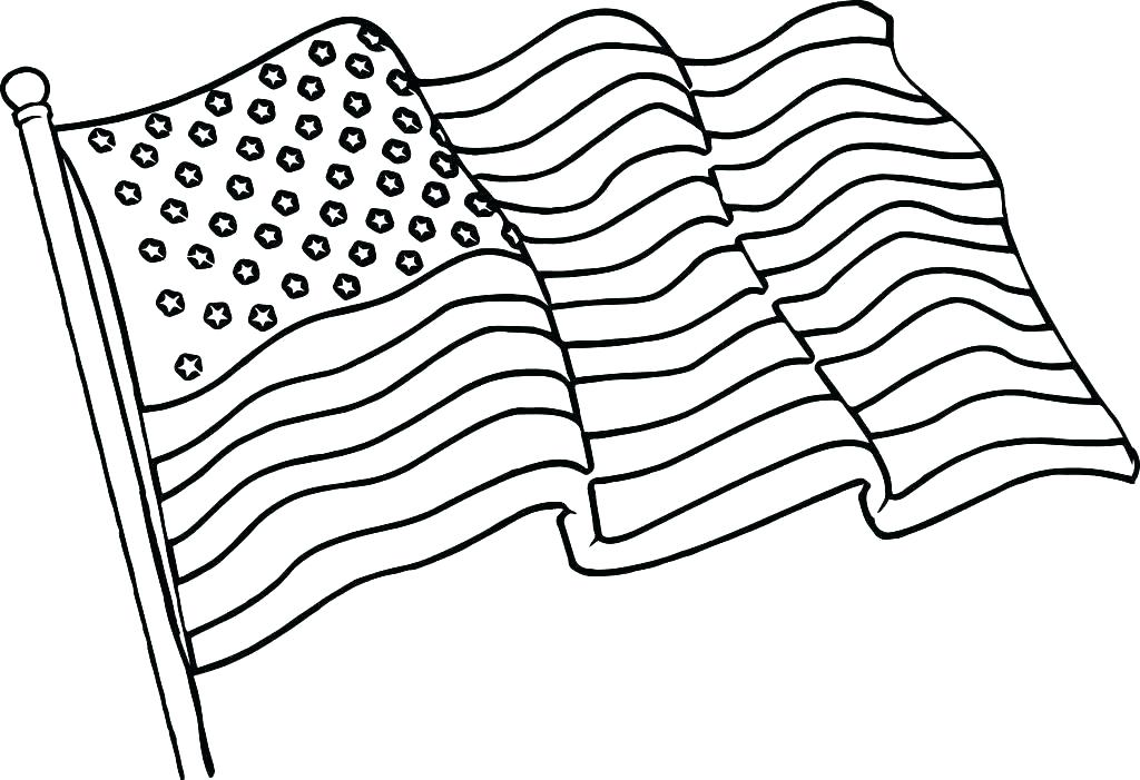 1024x701 Flag Printable Flag Coloring Page Flag Color Page Flag Flag