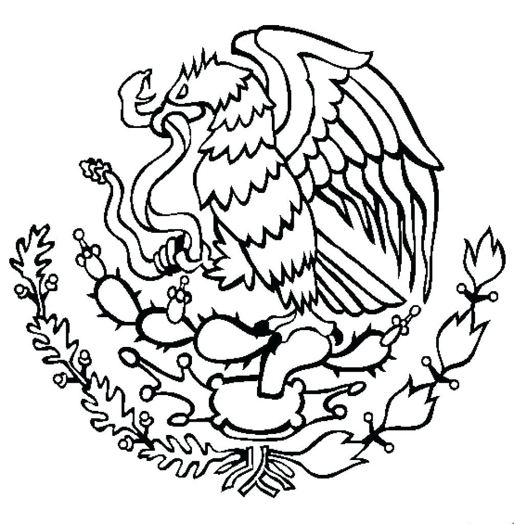 Flag Coloring Pages At Getdrawings Free Download