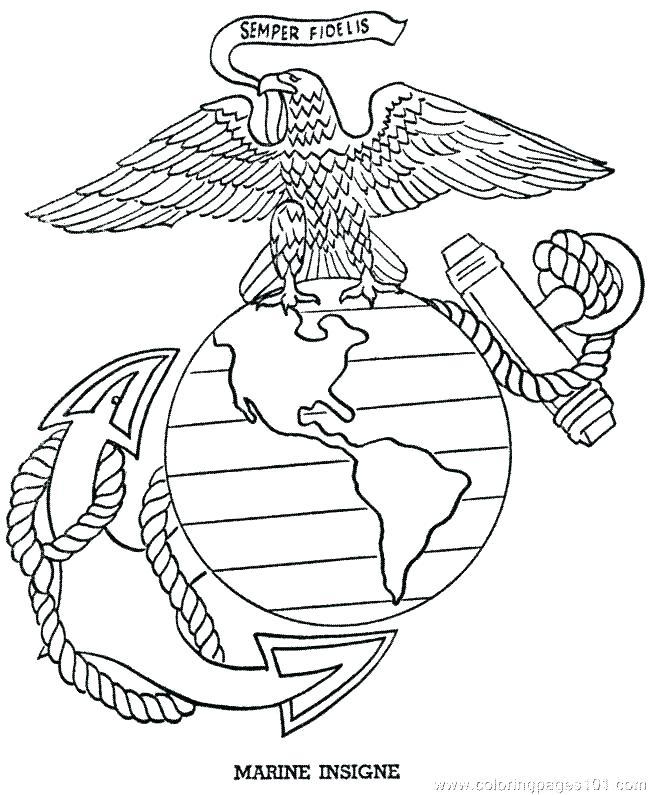 650x795 Patriotic Coloring Pages Patriotic Coloring Pages Printable