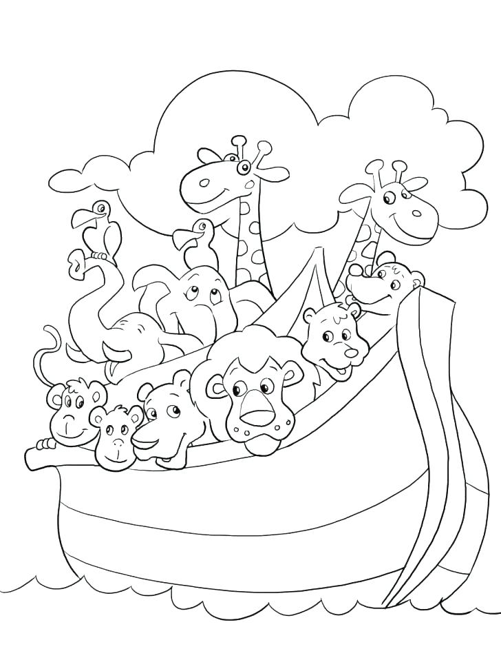 728x942 Spanish Flag Coloring Page Coloring Pages In Outstanding Bible