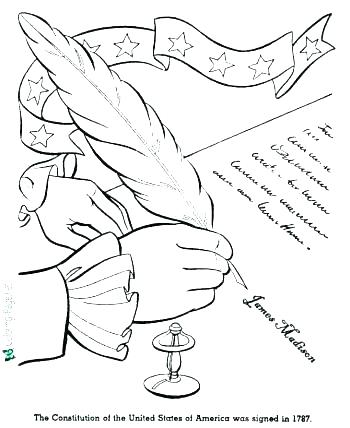 350x428 Texas Flag Coloring Page Coloring Pages History Coloring Pages