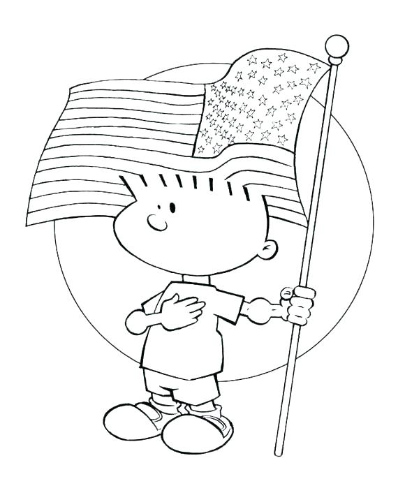 580x686 Coloring Pages Flags Of The World