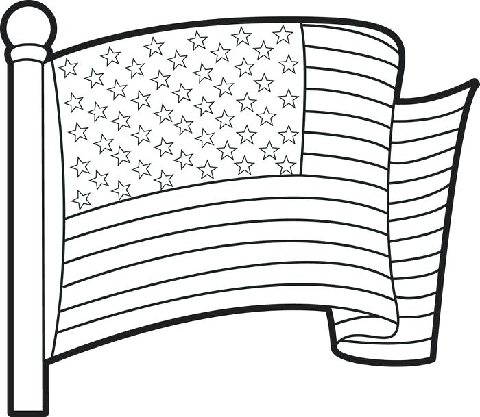 700x609 Free Printable Flags Of The World Coloring Pages Free Printable