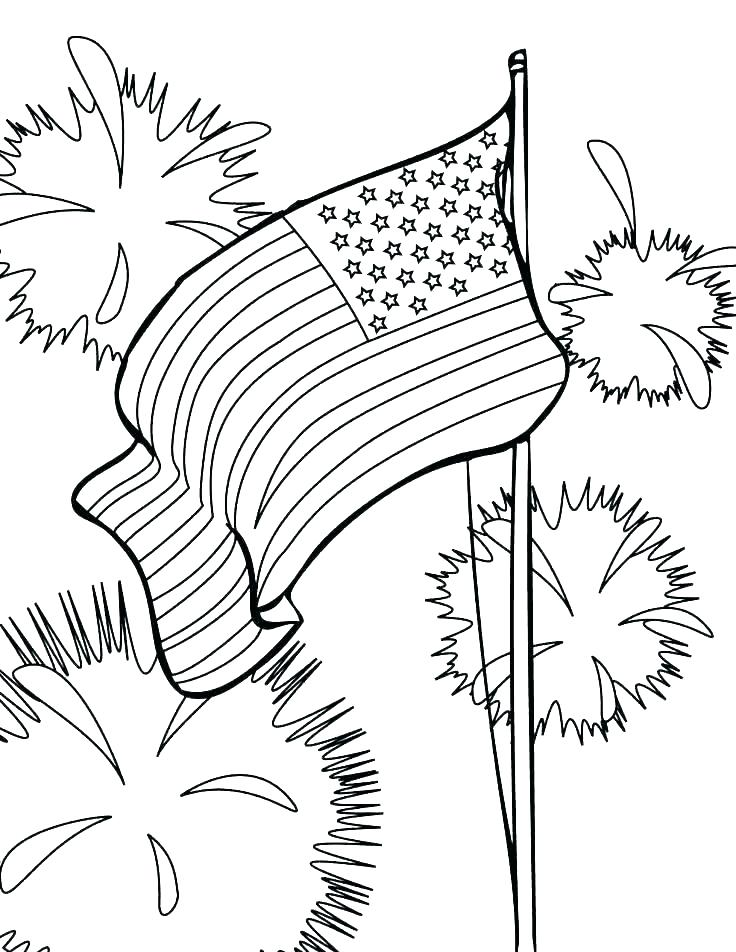 736x952 Free Texas Symbols Coloring Pages Us Symbols Coloring Pages Flag
