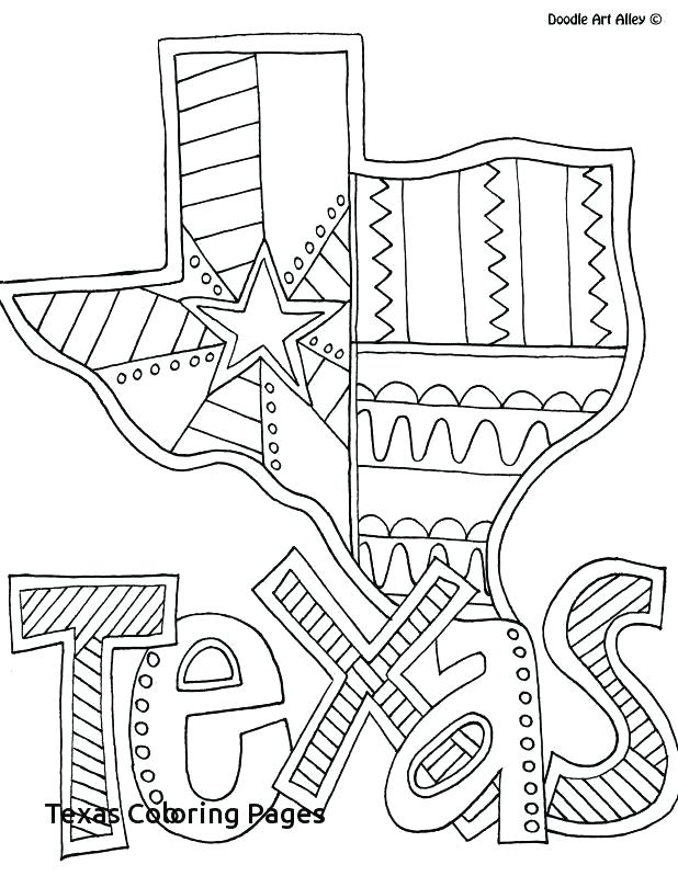 618x799 Lisa Franks Coloring Pages Flag Coloring Sheet Free Coloring Pages