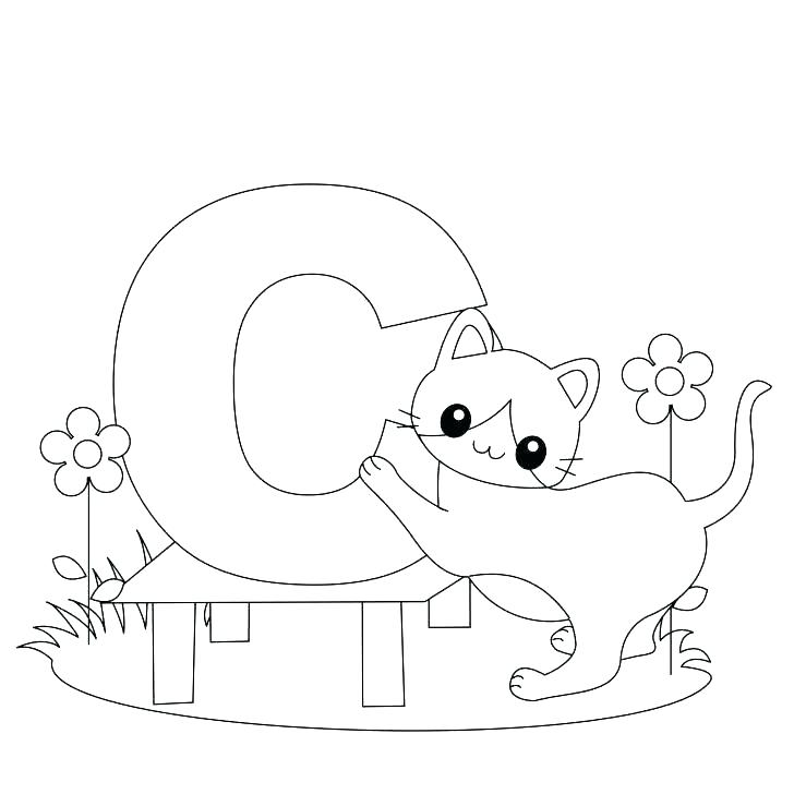 728x728 Spain Coloring Pages Flag Of Coloring Page Coloring Pages Free