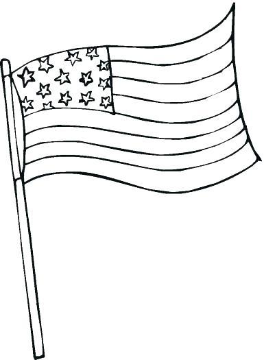 385x525 Texas Flag Colors Pantone Printable Coloring Free Flag Coloring