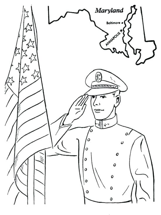 550x733 Best Free Printable Remembrance Day Coloring Pages Best Free