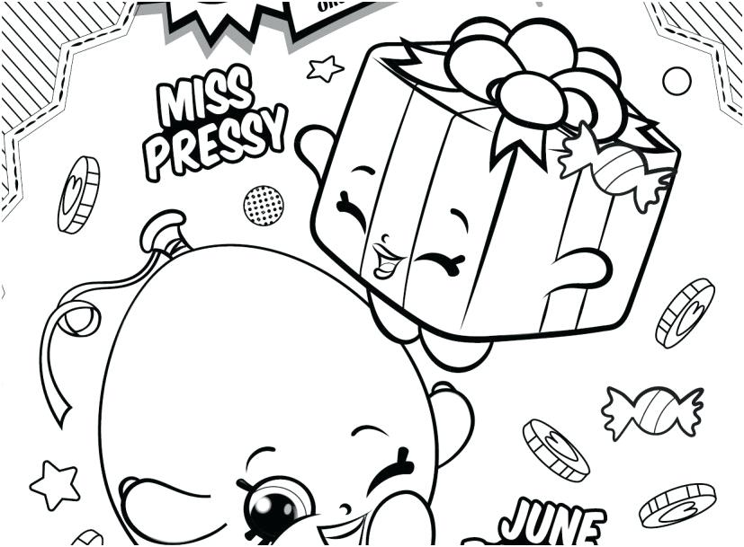 827x609 June Coloring Pages Flag Day Coloring Pages June Moon Coloring