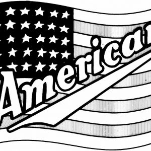300x300 Memorial Day Coloring Pages For Toddlers Copy Best Memorial Day
