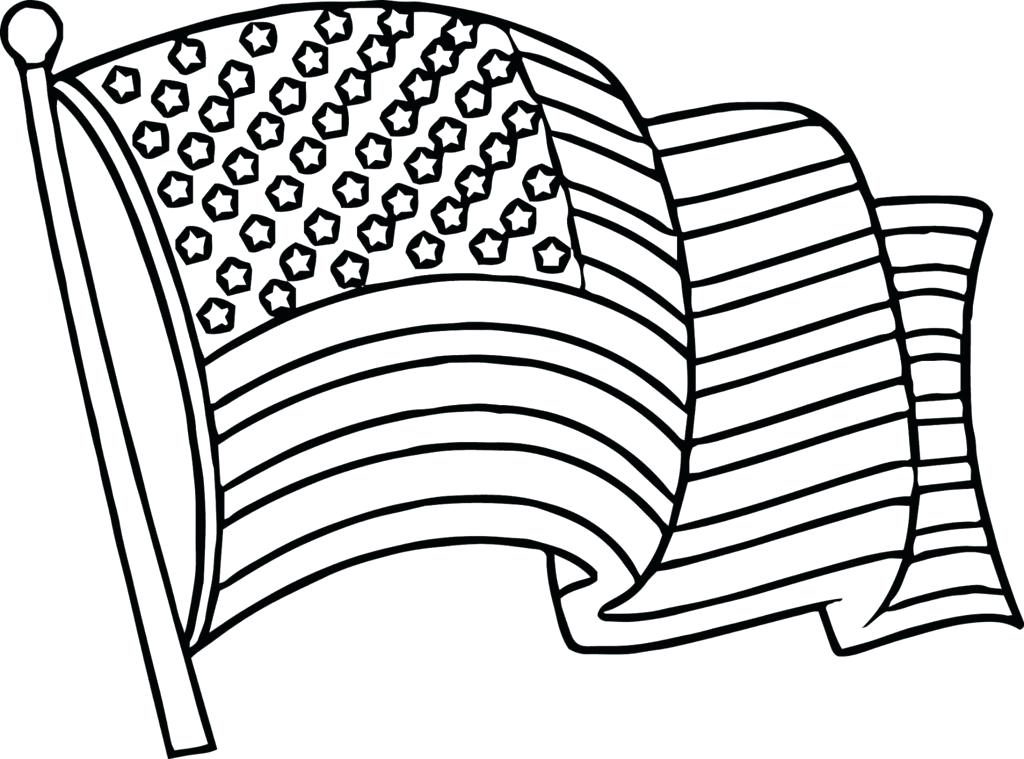 1024x759 Olympic Flag Coloring Pages Australia Flag Coloring Page Flag Day