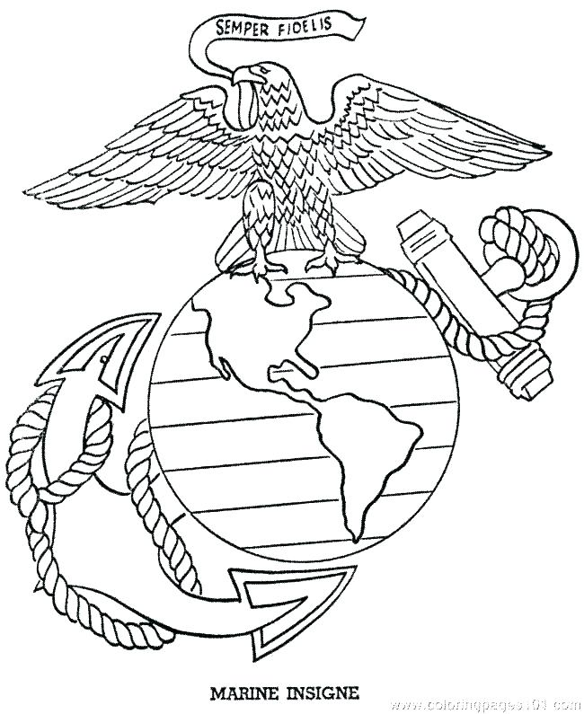 650x795 Flag Coloring Pages Coloring Page World Map Coloring Map Fresh