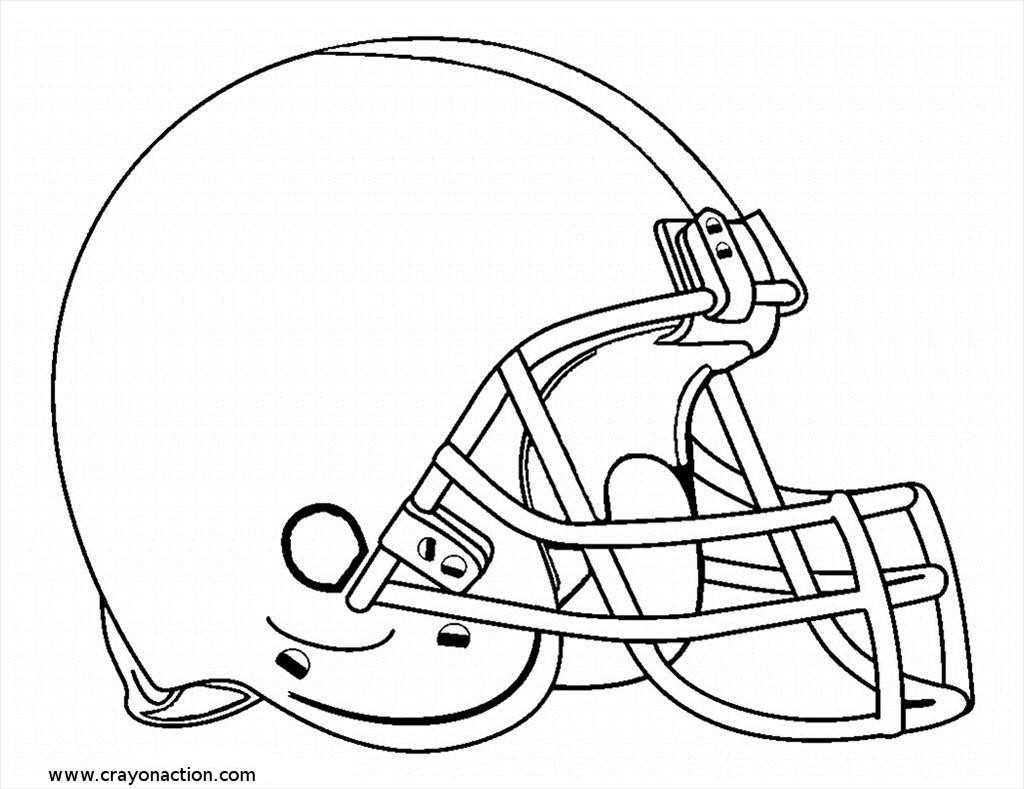 1024x789 Best Of Football Coloring Pages Free Coloring Pages Download
