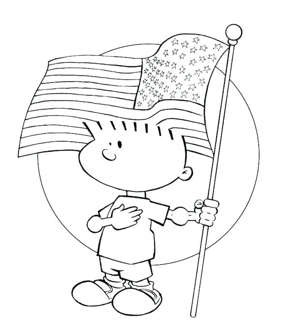 Flags Of The World Coloring Pages at GetDrawings.com | Free for ...