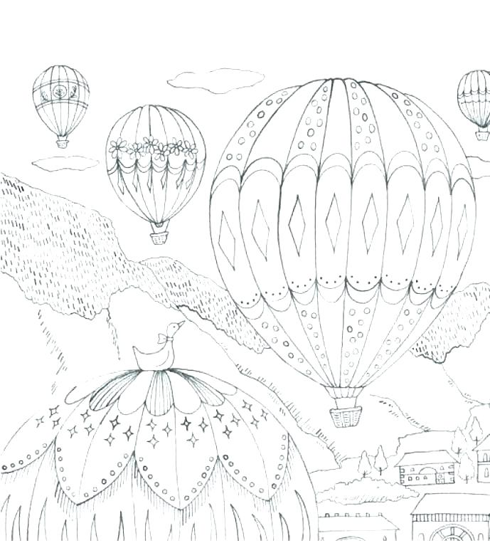 Flags Of The World Coloring Pages at GetDrawings.com | Free ...