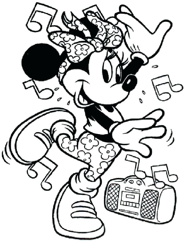 600x788 Dancer Coloring Pages Dance Coloring Pages Dance Coloring Pages