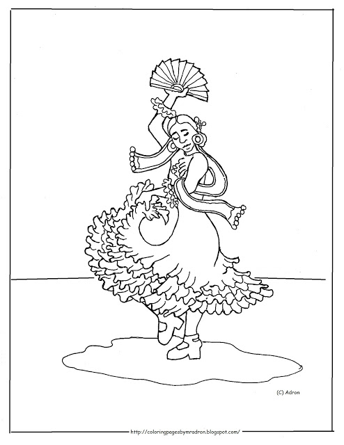 494x640 Coloring Pages For Kids