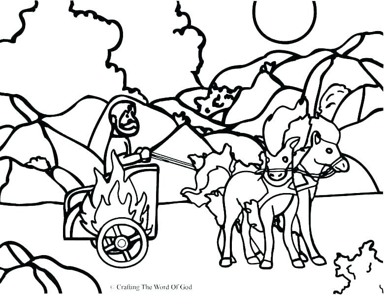 780x599 Flames Coloring Pages Coloring Pages Heart Marvelous Ideas