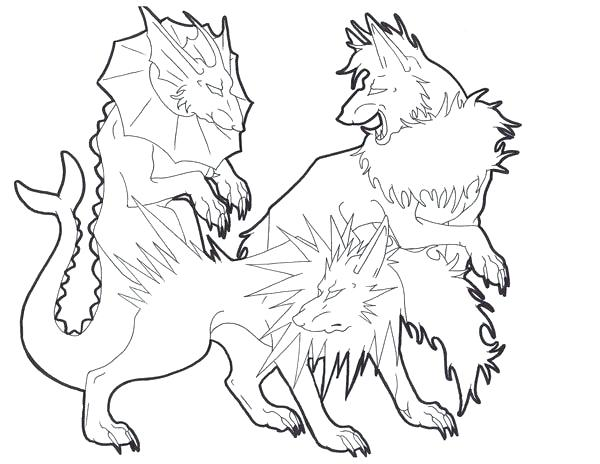 600x464 Flareon Coloring Pages Coloring Page Image Best Coloring Pages