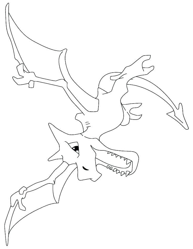 735x950 Flareon Coloring Pages Coloring Pages Coloring Pages Coloring